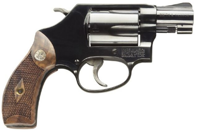 File:S&W36special2.jpg