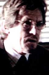 Lawrence Nichols