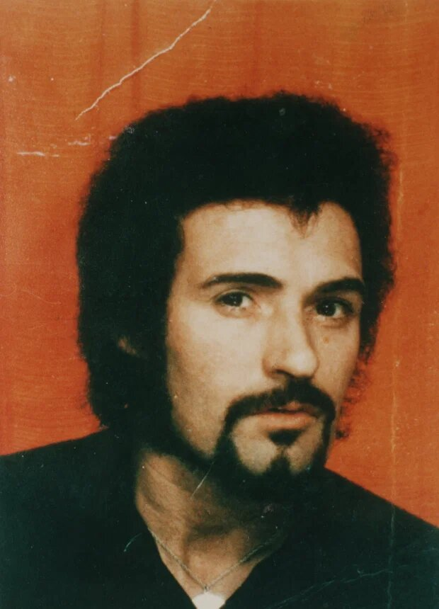 File:The Yorkshire Ripper.jpg