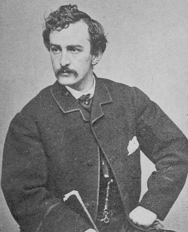 File:JohnWilkesBooth.jpg