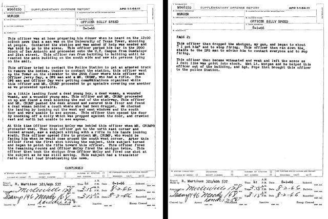 File:Whitman's police report.jpg