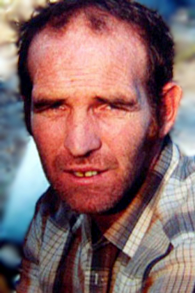 File:Ottis Toole.jpg