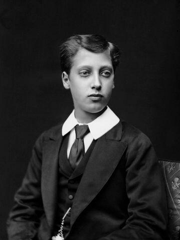 File:Prince Albert Victor.jpg