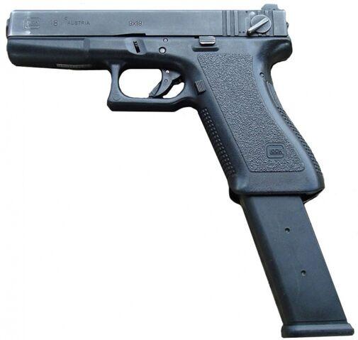 File:Glock18Ext.jpg