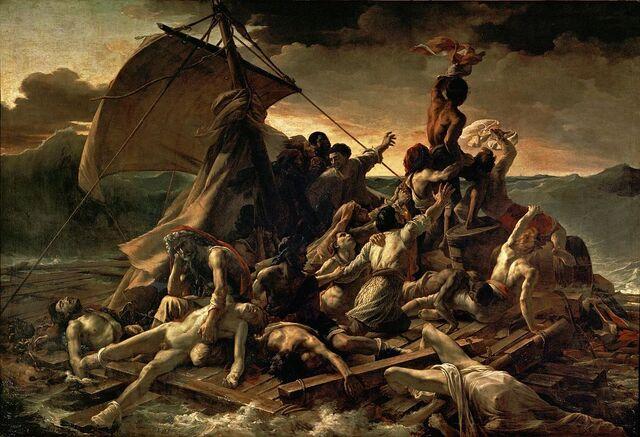 File:The Raft of the Medusa.jpg