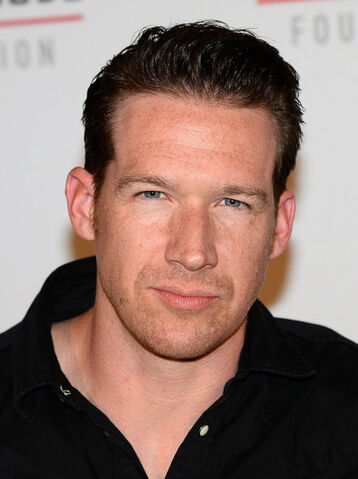 File:Zach Filkins.jpg