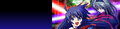 Thumbnail for version as of 09:36, July 4, 2017