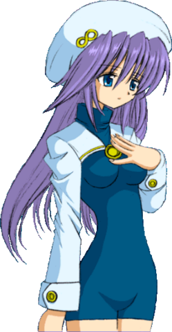 File:Toru character select portrait.png