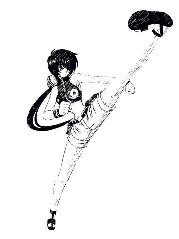 File:Lieyan sketch portrait.png