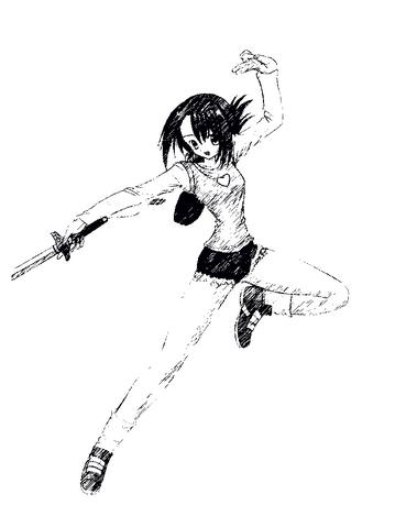 File:Ringring sketch portrait.png