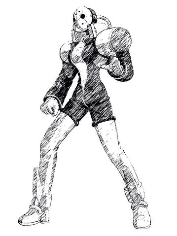 File:Nightphobia sketch portrait.png