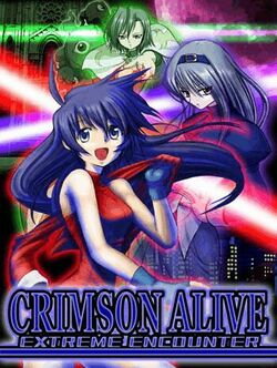 Crimsonaliveextremeencounter