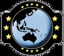 The United Terran Coalition