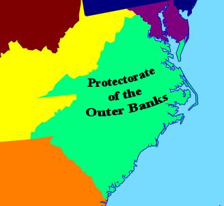File:Outerbanksmap.png