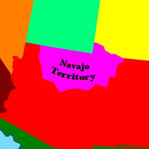 File:Navajomap.png