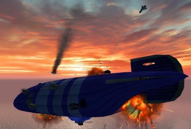 File:Crimson Skies 8554 1 (Zeppelin Explosion 3).jpg