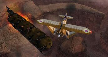 Crimson Skies 559078 20030925 790screen038 1