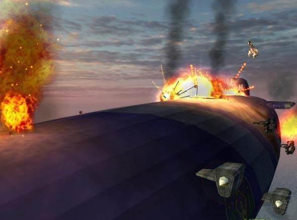 File:Crimson Skies 8556 1 (Zeppelin Explosion 2).jpg