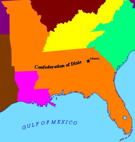 File:Dixiemap.png