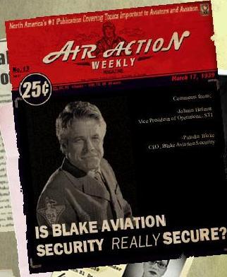 File:CRIMSON 2011-12-27 16-17-22-73 blake.jpg
