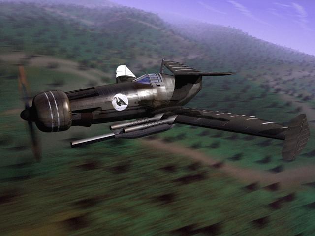 File:Plane Fury.jpg