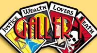 File:Crimson Skies Fortune Hunters 1 (WIP) (Smaller) Wiki.jpg