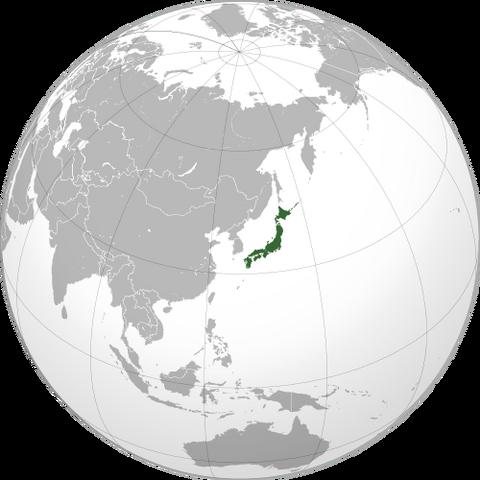 File:Japanmap.png