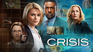 File:Crisis-Wiki Title-card-placeholder 01.jpg