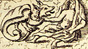 Arquivo:Sapientia Papstgrab Bamberg aus Gottfried Henschen u Daniel Papebroch 1747.jpg