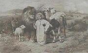 William Strutt Peace 1896.jpg
