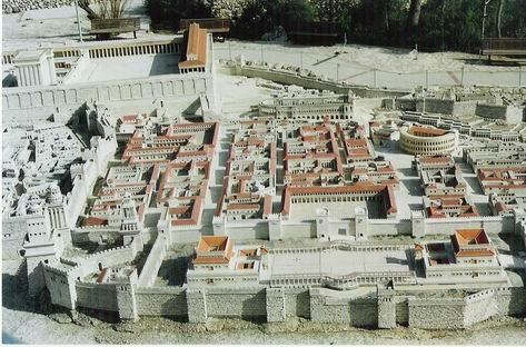 Arquivo:Jerusalen siglo primero.jpg