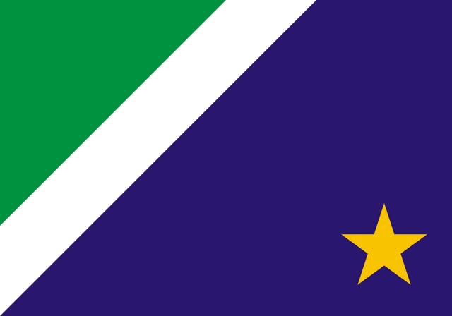 Arquivo:Bandeira de Mato Grosso do Sul.png