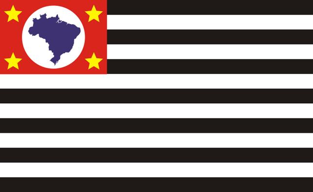 Arquivo:Bandeira do Estado de São Paulo.png