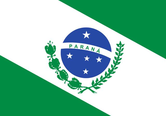 Arquivo:Bandeira do Paraná.png