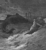 Dore jonah whale.jpg