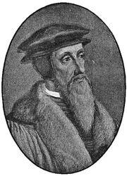 John Calvin.jpg