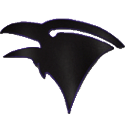 File:Raven.png