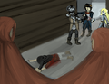 Thumbnail for version as of 04:18, August 6, 2014