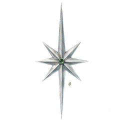 File:Corellon symbol - Mike Schely.jpg