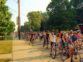 Critical Mass Pittburgh - June 2005.jpg