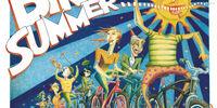 Bike Summer!