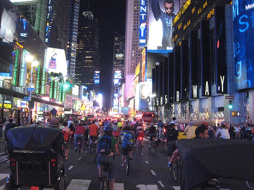 File:Entering Times Square - June 2007 - NYC.jpg
