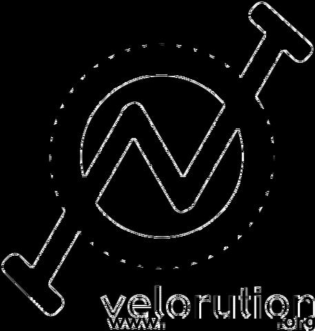 File:Velorution.org.png