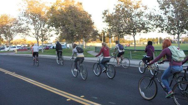 File:Rideaway.jpg