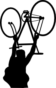 File:Bike lift.png