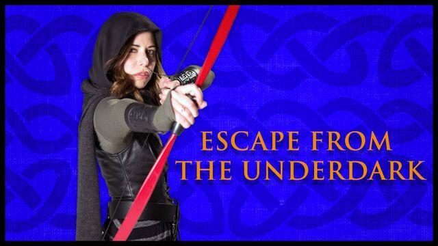 File:Escape from the Underdark.jpg