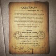 Slayers-Take-Contract-1-Adult-White-Dragon