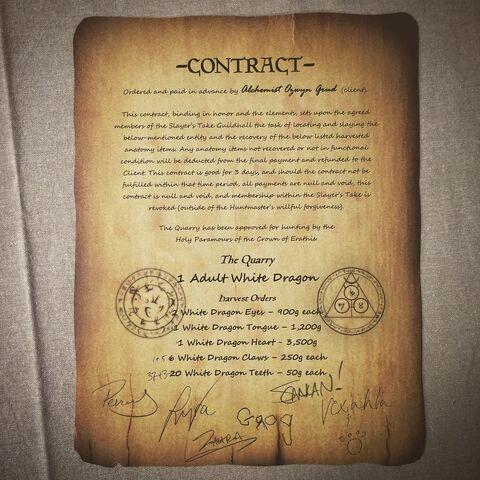 File:Slayers-Take-Contract-1-Adult-White-Dragon.jpg