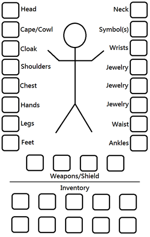 File:TEST-Character-Inventory-Overlay.png