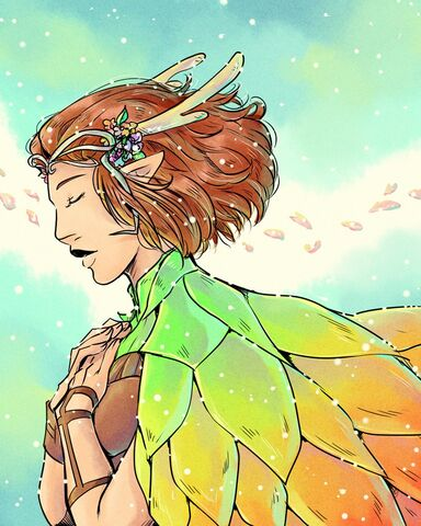 File:Keyleth Voice of the Tempest.jpg